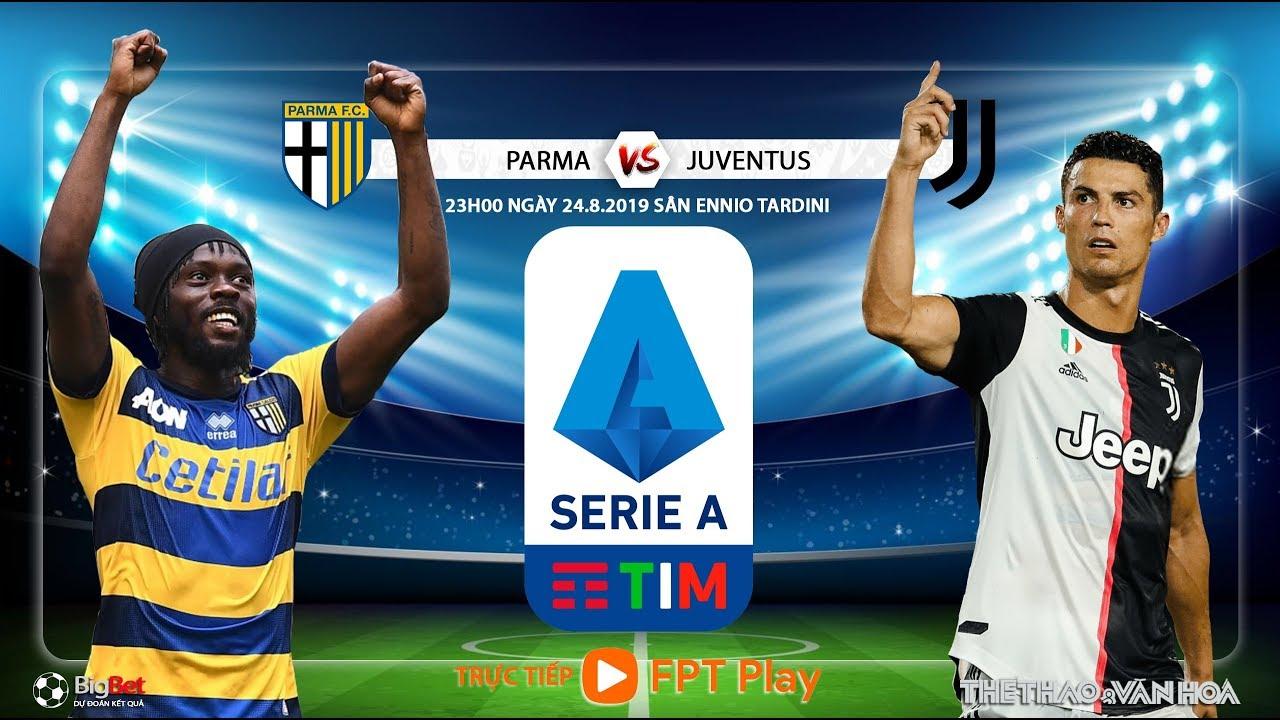 Ket Qua As Roma Vs Juventus As Roma News Forum