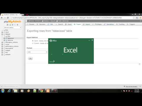 Google Sheet Tutorial - How To Create A Simple Database in Google Sheet And Work Online Example file.