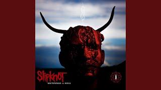 Snuff (2012 Remaster)