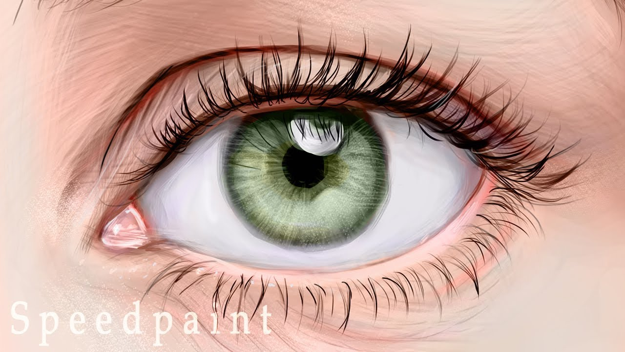 Фото красивые глаза крупным планом тогда-то нее