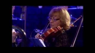 "Verdi ""Macbeth"" aria Macbeth - Vitaliy Bilyy, conductor Vasyl Vasylenko"
