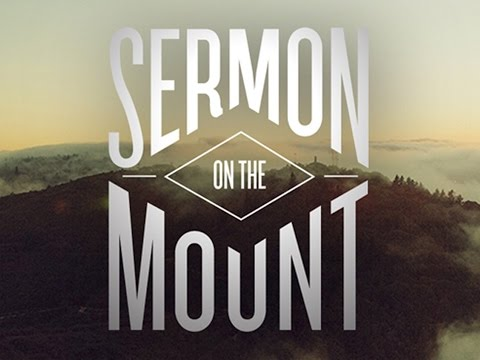 King & Kingdom (Part 3: 7 Basic Commands of Jesus)