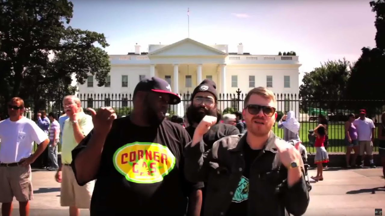 run-the-jewels-get-it-official-music-video-from-run-the-jewels-runthejewels