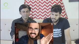 Pakistani Reacts To | BB Ki Vines- | My Duty | Reaction Express