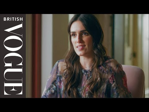Me-Time For Mothers | British Vogue & Philips