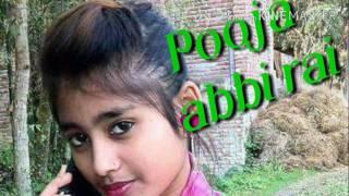 Dilba ke dard jakham banal  (bhojpuri  sad song) Abhi raj