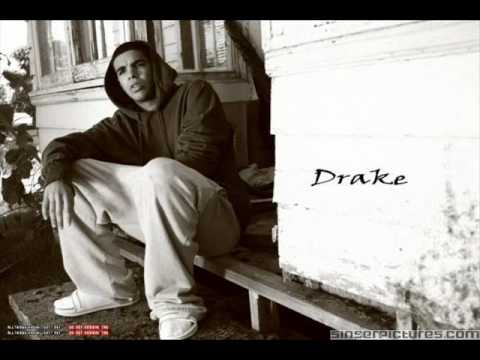 Drake - Far From Over (ft Lil Wayne) REMIX thank me later