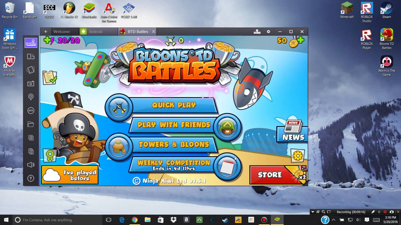 How To Get Game Guardian On Pc Eco Hack Windows 10