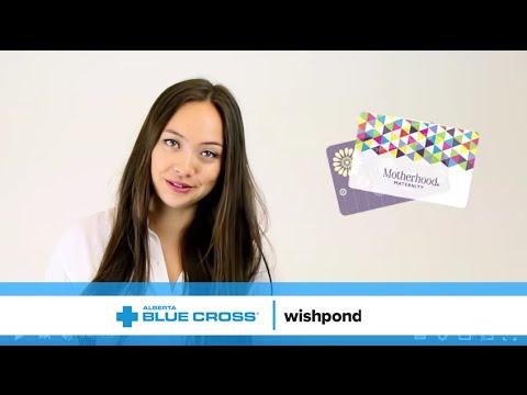 Customer Success Story: Blue Cross Alberta