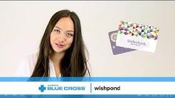 hqdefault - Alberta Blue Cross Diabetes Coverage