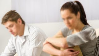 حكم مص الزوجة ذكر زوجها؟ و ما حكم لحس الرجل فرج زوجته - تلك الحلقة للكبار فقط