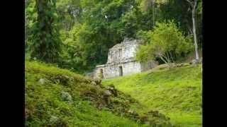 El condor pasa - La flûte des andes et Los Incas