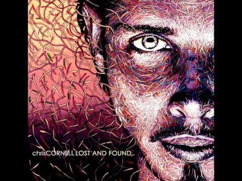 Chris Cornell & Layne Staley - Right Turn