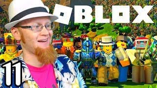 BEES MINES AND PETS ~ Playing Some Roblox Games! ~ Mo Streams