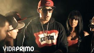 Ñengo Flow - Mano Arriba (Intro) [Official Video] thumbnail
