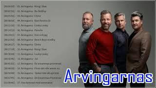 De Mest Imponerande Sångerna Från Arvingarnas  - Arvingarna Best Of Collection