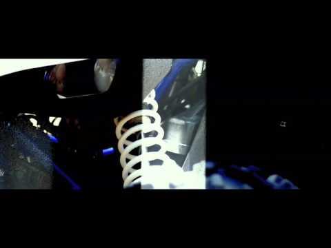 Test Drive YXZ1000R Huacachina
