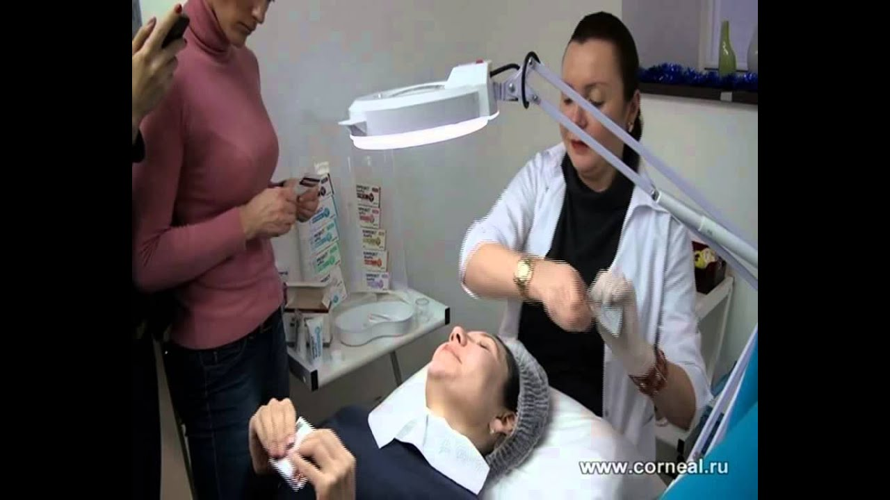 Купить. Хит продаж. Альгинатная пластифицирующая маска против морщин от medical collagene 3d за 3875. Наталья арзамасова санкт-петербург.