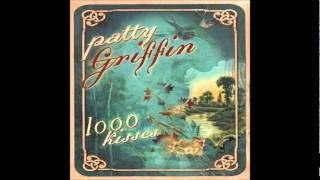 Rain, Live ~ Patty Griffin
