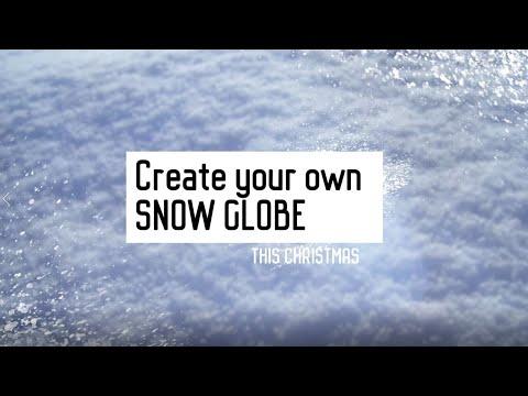 create-your-own-snow-globe