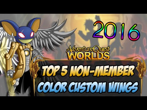 How-to-get-free-membership-aqw tagged Clips and Videos