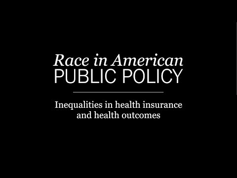 the-race-based-inequalities-in-health-insurance-and-health-outcomes
