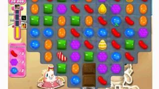 Candy Crush Saga Livello 156 Level 156