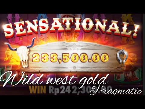 iseng-beli-freespin,!!!-wild-west-gold-pragmatic-panen138-#slot-#slotonline-#slotjackpots