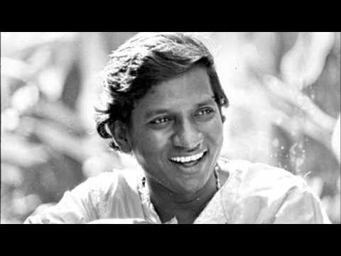 poongatre idhu poadhum -voice of ilaiyaraja