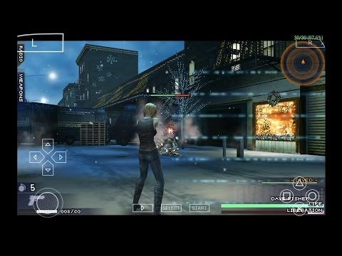 ppsspp-emulator-0.9.8-for-android-|-the-3rd-birthday-[720p-hd]-|-sony-psp