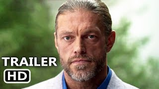 MONEY PLANE Official Trailer (2020) Edge, Denise Richards Action Movie HD