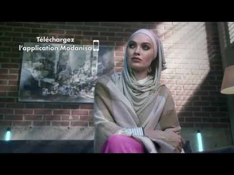 irani woman dating