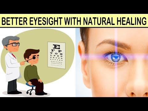 👀-👓-rebuild-your-vision-naturally---dr-alan-mandell,-dc