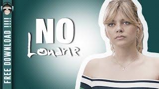 NO (Louane) - KARAOKÉ PAROLES INSTRUMENTAL GRATUIT