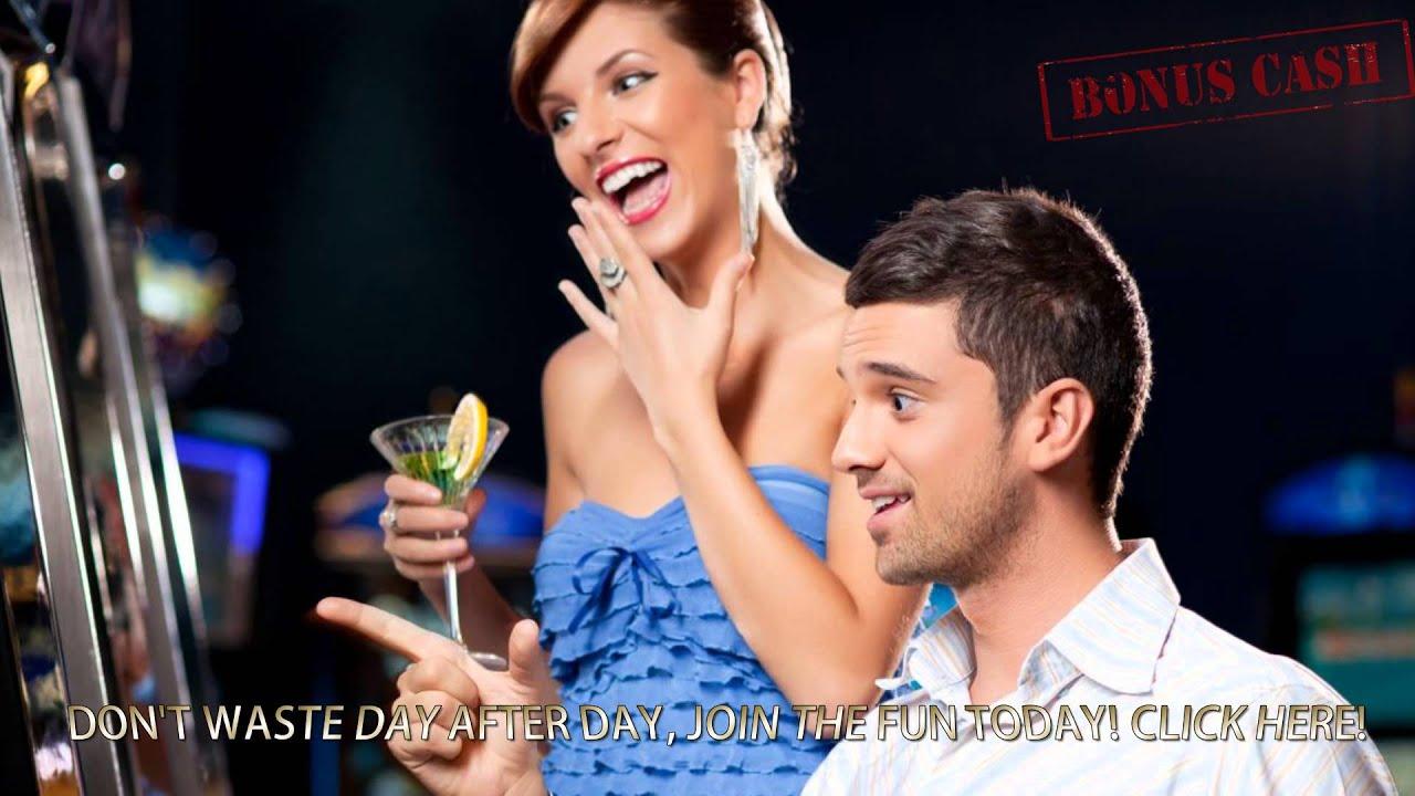 Free Casino Games Uk