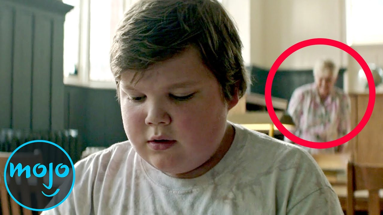 Download Top 10 Creepiest Things Found in the Backgrounds of Movie Scenes