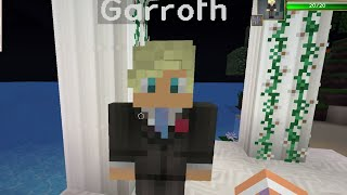 #Garmau (Garroth X Aphmau) Music Video