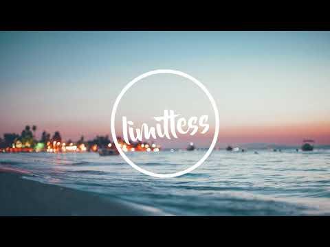Dean Lewis - Waves (JordanXL Remix)
