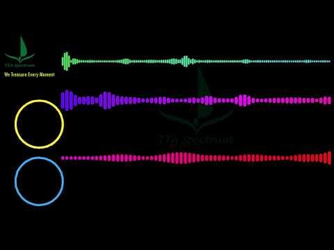 larsm-&-side-b-ft.-aloma-steele---over-(dropouts-remix)-[audio-spectrum-music]