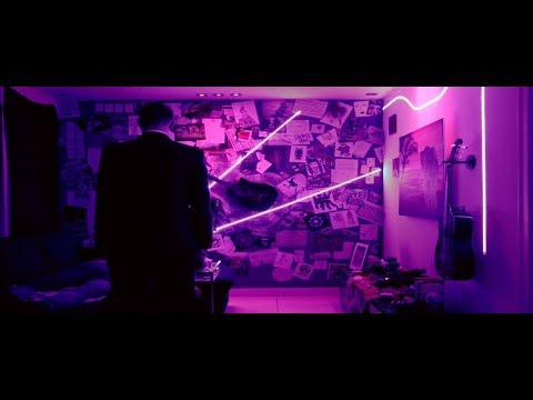 cocoon---short-film-2017