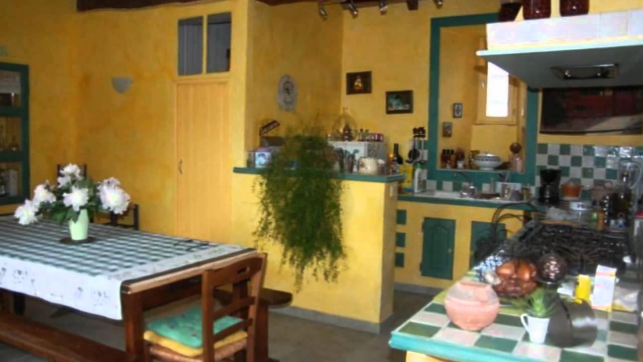 Saint jouan de l 39 isle maison manoir garage terrasse cl tur for Garage galivel saint jouan de l isle