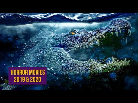 The Best Upcoming HORROR Movies In 2019 & 2020 (Trailer Compilation)