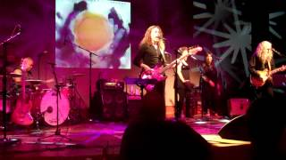 Timothy B Schmit - I Don