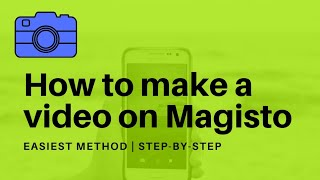 How to make a video on Magisto | Easy Steps | #Magisto #Howto #VideoEditingApp screenshot 5