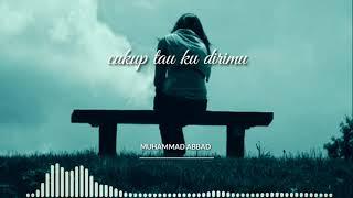 Lagu romantis paling enak ||baper #geisha
