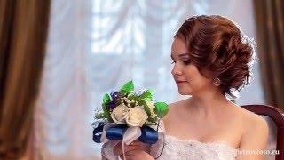 Свадебный фотограф в Серпухове, Ступино.