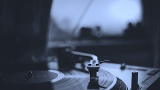 Top 15 Underground Hip Hop Songs by Lesser-Known Artists