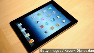FBI Seizes School Documents In iPad Investigation