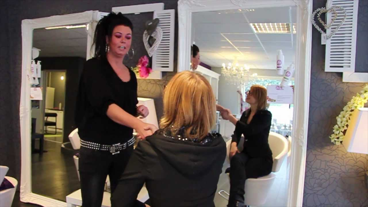 Groupon Groupie Extension Centre Nederland Youtube
