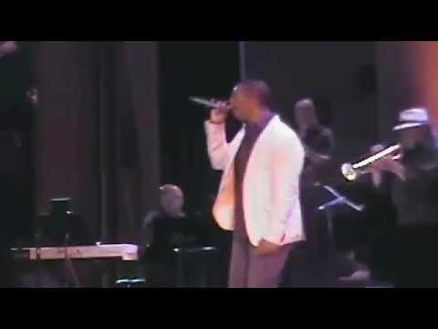 Jerome Collins/Bay View Assoc - Signed Sealed Delivered (Stevie Wonder)